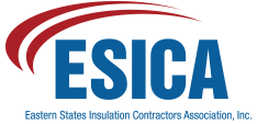 Eastern States Insulation Contractor's Association