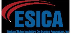 Esica Logo