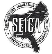 Southeastern Insulation Contractors Association