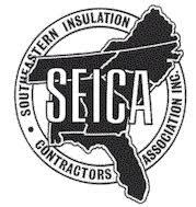 Southeastern Insulation Contractors Association