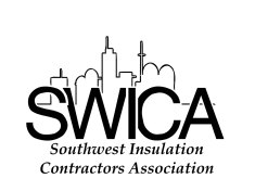 Image result for swica logo