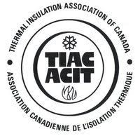 Thermal Insulation Association